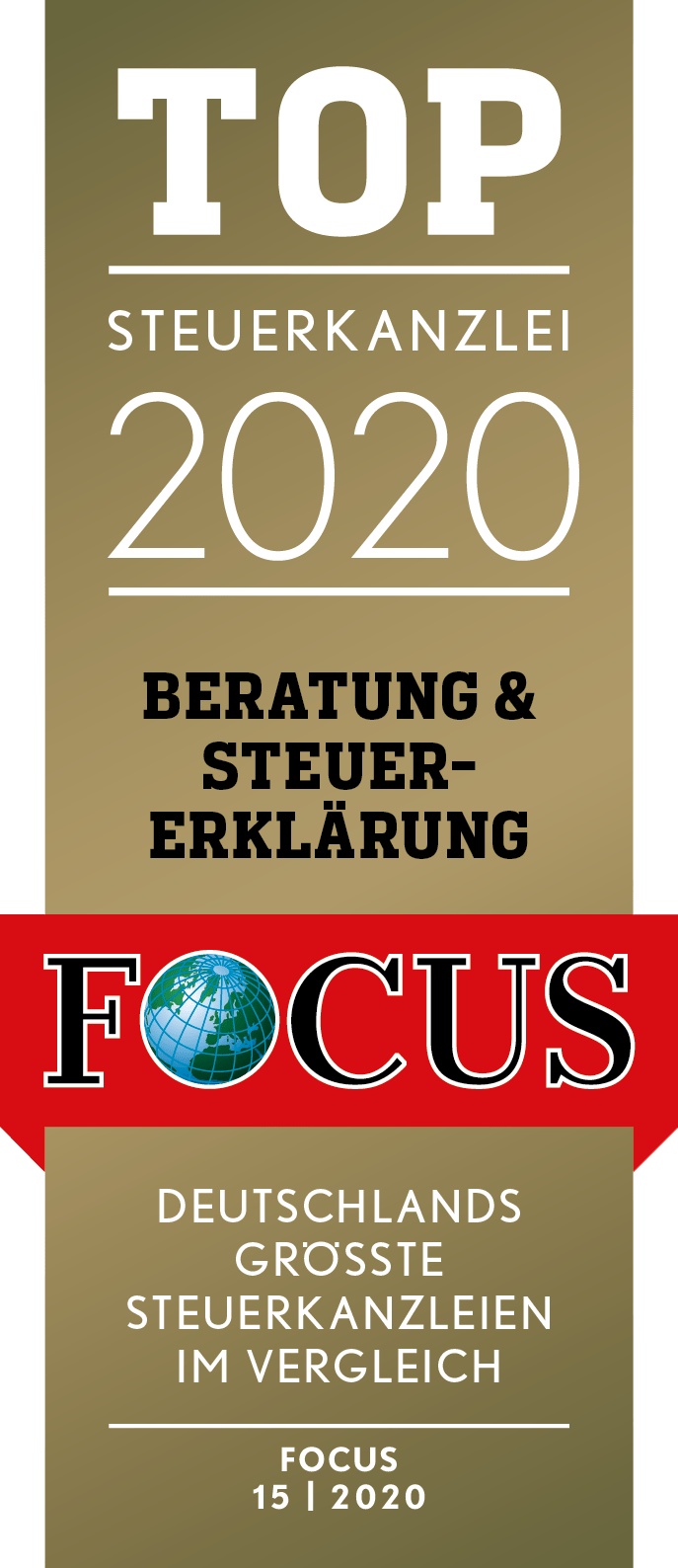 Focus Money 2020